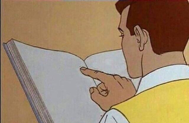 sözlük formatı