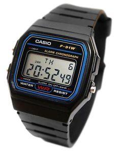 300 800 lira arası önerilecek saat markaları