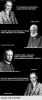felsefecilerin araba arkası yazıları