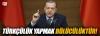 mustafa kemal atatürk vs recep tayyip erdoğan