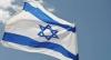 şanlı israil bayrağı