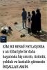 gerçek islam