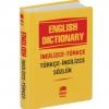 sözlük yazarlarının sözlükleri