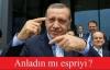 aşk ı memnu en kaliteli türk dizisidir