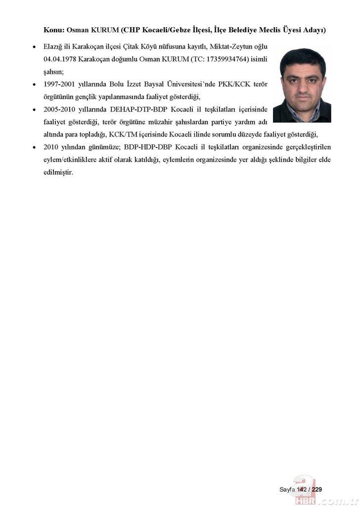 chp ip sp zillet ittifakı pkklı milletvekilleri