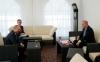 erdoğan ın misafir odası vs putin in misafir odası
