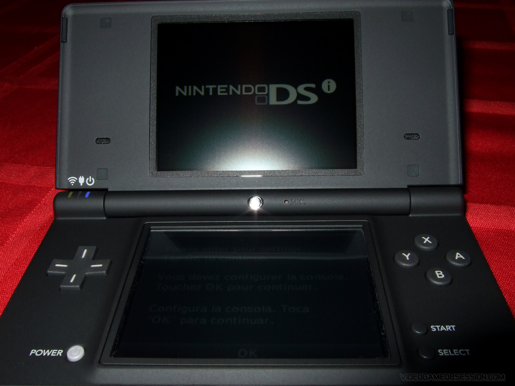 free-porn-videos-for-nintendo-dsi-ripped-babes-porn