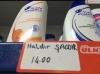 sözlük yazarlarının kullandığı şampuan