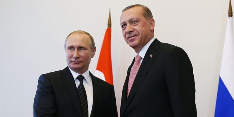 29 eylül 2021 cb erdoğan putin görüşmesi