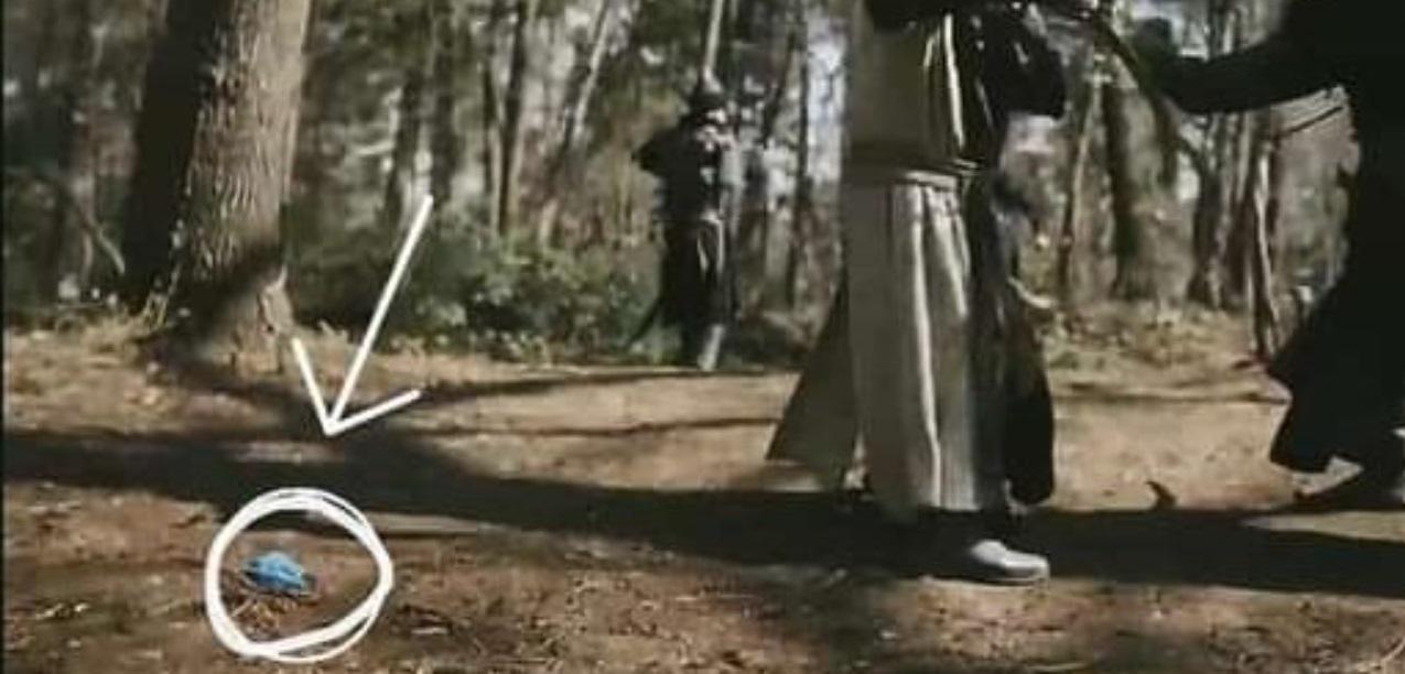 ecdadımızın 900 sene önce cips tüketmesi