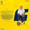 19 mart 2019 fenerbahçe beko buducnost voli maçı
