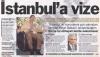 1989 rte bulgaristan türkleri gelmesin