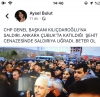 21 nisan 2019 kılıçdaroğluna saldırı