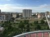 yazarların balkon manzaraları