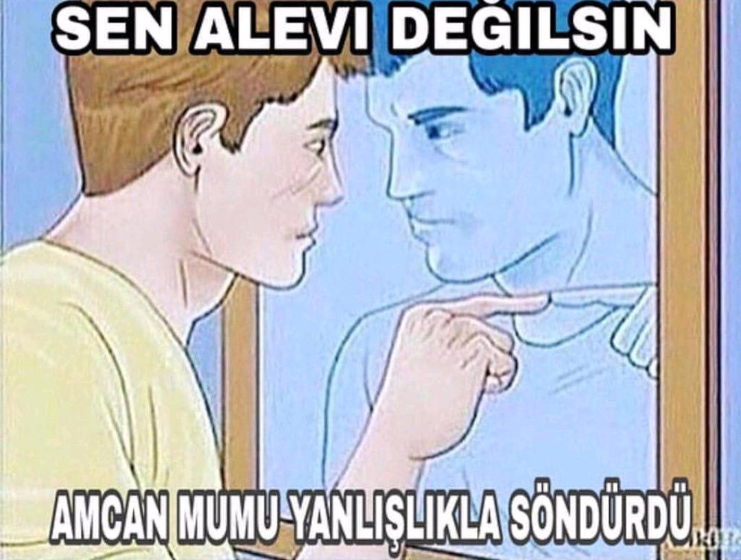 alevi