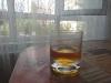 bugün içilecek içki