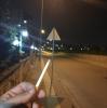 gece 03 00 da ateşlenen sigara