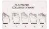 hangi ayaksınız testi
