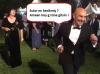 izmir belediyesi 7 uluslararası heykel çalıştayı
