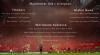 liverpool fc manchester united rekabeti