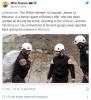 007 james bond mit ajanı istanbul da ölü bulundu
