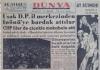 1 mayıs 1959 ismet inönü nün taşlanması