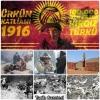 1916 ürkün katliamı