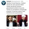 24 ağustos 2019 cübbeli ahmet ismail saymaz yayını