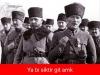 2nci atatürk erdoğan olsun