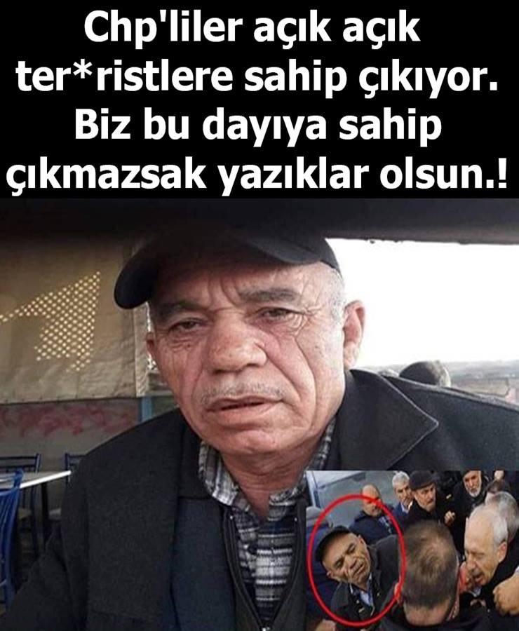 osman sarıgün