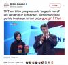 türk halkının bilime bakışı