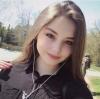 türk kızı yerine suriyeliyle evlenmek