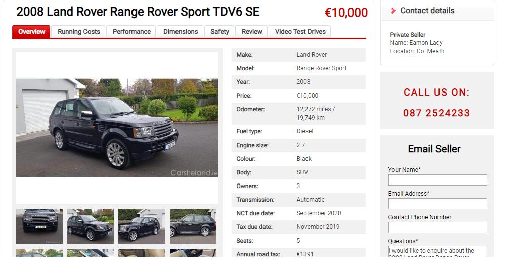50 bin liraya alınabilecek en iyi araba