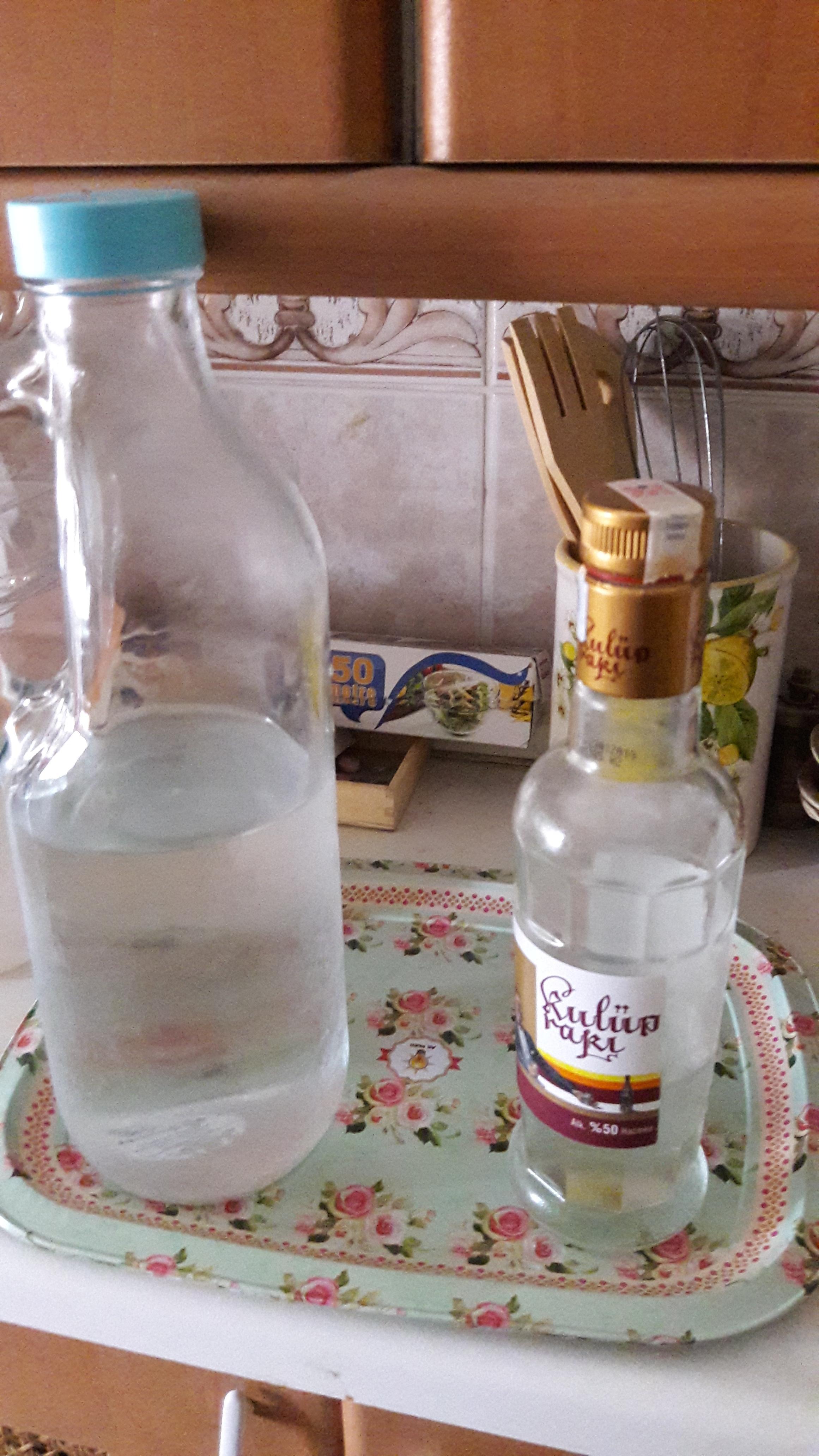 alkol fotoğrafı paylaşmak