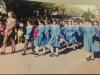 ilkokul anıları