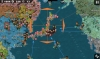 japon imparatorluğu