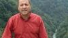 kalp profesörü doktorun kalp krizi geçirip ölmesi
