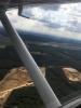 uçmak