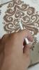 03 00 da ateşlenecek sigara