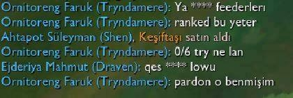league of legends resim 2