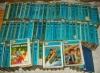 milliyet yayınları çocuk kitapları dizisi