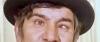 sözlük erkeklerinin gözleri