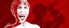 yazarları en geren kült korku filmleri