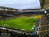 24 ekim 2021 fenerbahçe alanyaspor maçı