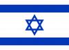 en iyi bayrak rengi