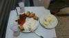 sözlük yazarlarının kahvaltıları
