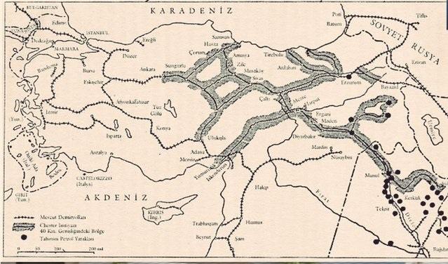 türk abd lozan antlaşması