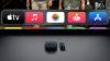 apple nin kamera eklentili yeni televizyon modeli