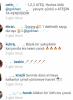 instagram kullanan insanların ezik olması