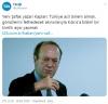 kıbrıs a islami bir kimlik aşısı yapılmalı